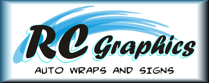 Our Team - RC Graphics - Auburn Kent Federal Way Tacoma, RC Graphics Auburn, Vehicle Wraps - FAQ - Auburn Kent Federal Way Tacoma, RC Graphics Auburn, Vehicle Wraps - RC Graphics - About Us, RC Graphics Auburn, Vehicle Wraps auburn kent federal way tacoma, auto vehicle graphics auburn kent federal way tacoma, vehicle wraps auburn, vehicle wraps kent, vehicle wraps federwal way, vehicle wraps tacoma, auto wraps auburn kent federal way tacoma, Vehicle Wraps auburn kent federal way tacoma wa washington.